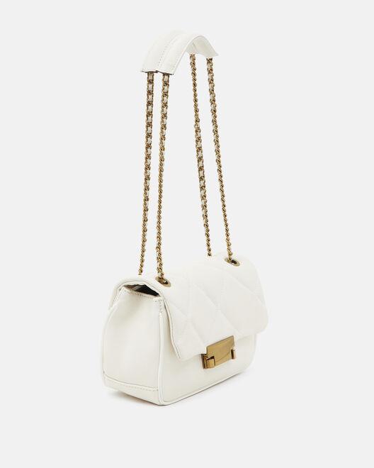 SMALL SIZE BAG - CARYE,