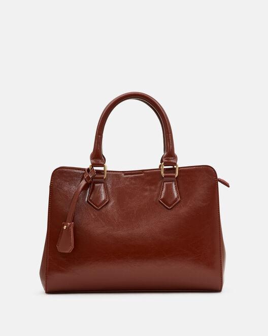 Shoulder Bag - Noumy, TOMETTE